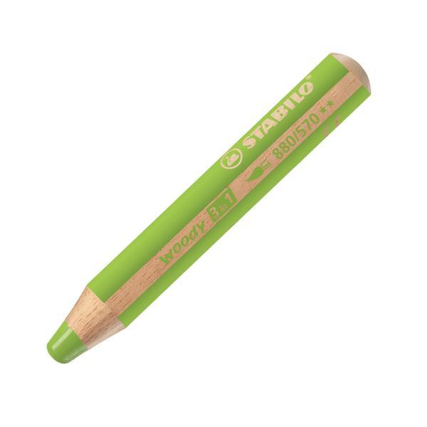 Boya Kalemleri Dolma Kalem Tükenmez Kalem Kurşun Kalem